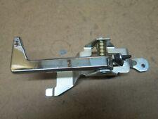87-96 Corsica Beretta RH Inner Door Handle