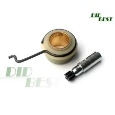 Schnecke mit Ölpumpe passend für Stihl MS171 MS181 MS211 MS231 MS251 Ölschnecke