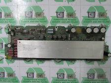 X-SUS BOARD TNPA3544(1)(SS) - PANASONIC TH-37PE50B