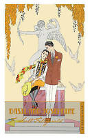 Basil and Josephine by F. Scott Fitzgerald (Paperback)