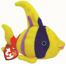 Ty Beanie Babies 40249 Oriel The Fish