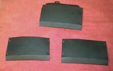 s l225 vintage car & truck accessories for dodge ramcharger ebay  at aneh.co