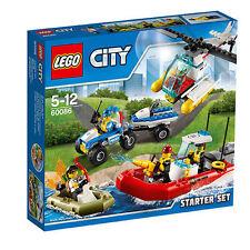 LEGO City Starter-Set (60086)