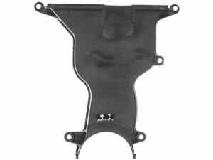 Lower ATP Timing Cover fits Kia Spectra 2000-2004 1.8L 4 Cyl 77GVHN