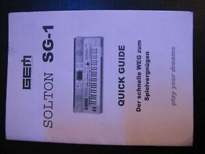 8 x KEYBOARDSONGS Disketten für GEM Generalmusic JEWEL Orgel CD 3 und CD30  NEU