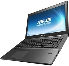 "ASUS ASUSPRO Avanzato B551LA-CN115G Core i5 4200U 1.6 GHz, 15.6"" FHD, 128 GB SSD"