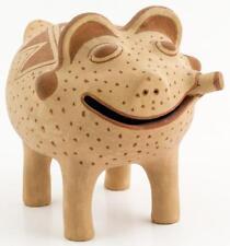 Mohave Frog, Elmer Gates Lot 2110