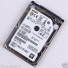 """Lavoro HITACHI HTS721010A9E630 1TB 7200RPM 2.5"""" SATA 3 32 MB unità disco rigido HDD"""