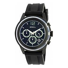 Relojes de pulsera Breil para hombre