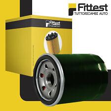 Filtro Olio Fiat Sedici 1.6 Suzuki Swift Grand Vitara Ignis Samurai 1.3 Benzina