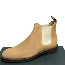1257f2f0736 Crockett & Jones products for sale | eBay