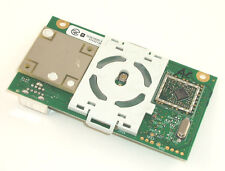 USA SELLER New XBox 360 PHAT Fat RF Receiver Power Button Ring Assembly Board