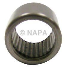 Axle Spindle Bearing-4WD Front NAPA/BEARINGS-BRG B2414
