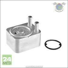 Scambiatore calore olio acqua AJS AUDI TT Q7 Q5 A6 A5 A4 A3 FORD GALAXY