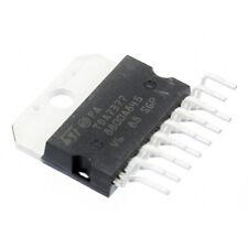 TDA7377 Endstufen-IC von STM
