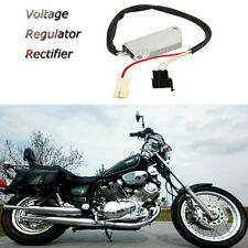 Voltage Regulator Rectifier For Yamaha VMX 1200 1985-1997 Virago 750 XV750