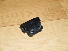 TRIUMPH Street Triple 675R 675-R OEM Crash inclinación combustible recorte Interruptor 2009-2012