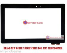 Touch Glass Screen Digitizer Replacement Part for ASUS Transformer Book T100TA