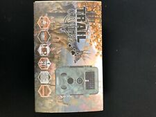 Trail Game Camera 16MP 1080P HD Digital Waterproof Hunting Scouting Cam 65ft/20m