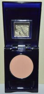 ESTEE LAUDER Cameo #25 Two-In-One Eyeshadow Wet/Dry Formula GWP DISCONTINUED