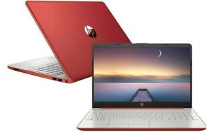 "New HP 15.6"" laptop, Intel Pentium N5000 2.70 GHz, Ethernet, WiFi, Windows 10"