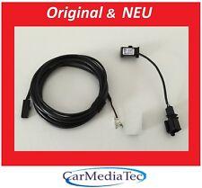 VW Volkswagen SDS Bluetooth Nachrüstung Mikrofon Discover Media Pro Plus