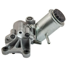 Power Steering Pump w/Reservoir for 90-97 Lexus LS400 44320-50020