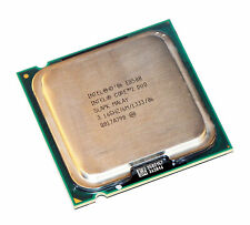 Intel Core 2 Duo E8500 3.16GHz Socket LGA775 Processor CPU (SLB9K)