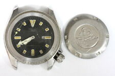 Seiko 4205-015B midsize diver's watch for Parts/Restore/Hobby - 143876