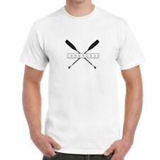 Cambridge -  T-Shirt | Rowing Sport England Tradition