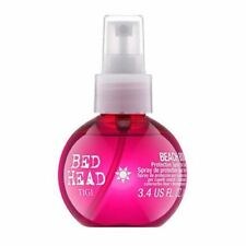Beach Bound Protection Spray 100 Ml 16410 100ml by TIGI Bed Head