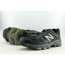New Balance Hiking, Trail Athletic Shoes for Men