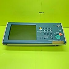 Canon ImageRunner 3025 Control Panel LCD Assembly