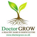 Doctor Grow