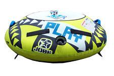 Jobe Tube Play 1.Per Water Sports Boat Tubes Motorboat Funtube G19-30
