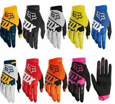 Nuevos guantes de carreras Fox Racing Dirtpaw 2020-MX Motocross Bici De La Suciedad Off Road ATV para hombre