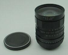 Mir-38 3.5/65mm TILT Arsenal lens Canon EOS Nikon Minolta Sony Pentax M42 EXC.