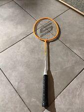 Slazenger Xcel Series Badminton Racquet Good