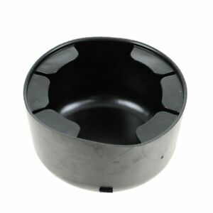 Cup Holder Insert Liner 89039691 for Buick Chevy GMC Isuzu Olds SUV New