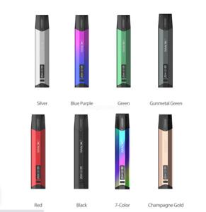Smok NFix Kit Pods System 700mAh Vape Kit | Fast & Free Dispatch | 100% Genuine