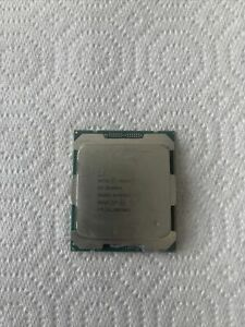 Intel Xeon E5-2640 v4 USED 2.40GHz 10 Core CPU SR2NZ Broadwell