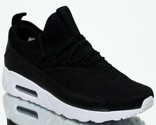 best sneakers 090f9 d8f0d Nike Air Max 90 EZ GS AH5211 005 (GS) Black-white shoes