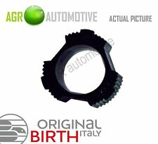 NEW BIRTH FRONT STEERING SHAFT GUIDE BUSH MOUNTING OE REPLACE 4340