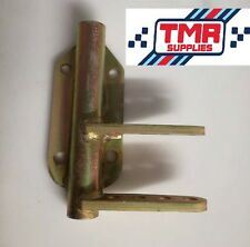 FRONT OUTSIDE UPRIGHT NEW TYPE F2 STOCK CAR SUPERSTOX AUTOGRASS 261A
