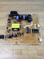 """Samsung Syncmaster B2030 LCD 20"""" Widescreen Monitor POWER BOARD Replacement Part"""
