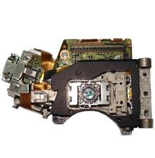 Sony PS3 Laser Lens KES-400AAA