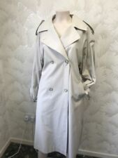 C&A Polyester Vintage Coats & Jackets for Women