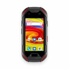 Unihertz Atom Super Mini 4G Smartphone Unlocked 4GB/RAM 64GB/ROM From Japan EMS