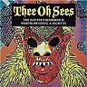 Thee Oh Sees -The master's bedroom is worth spending a night in
