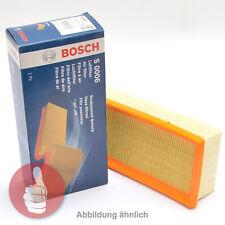 BOSCH 1 457 433 316 FILTRO ARIA PER FIAT LANCIA inserto filtro